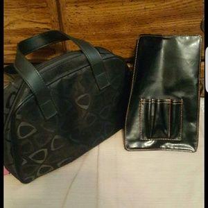 b6d92a87b3 Women s Liz Claiborne Bag Set on Poshmark
